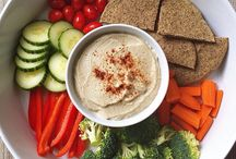 Bread & crackers / bread, flat bread healthy recipes, crackers