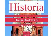 Historia.HouseBrokers.pl