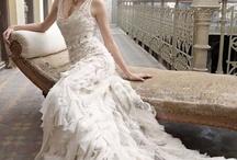 Dresses ♥