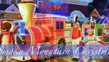 #PigeonForge @Dollywood / Posts recapping the @Dollywood USFamilyGuide - @USFG #PigeonForge Blogger FAM Trip 2014