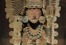 Inkcas  mayan astekas