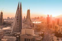 SPIMAR Bahrein / Le Salon Privé de l'Immobilier Marocain au Bahrein #Salon #Immobilier #Realestate #Event #Expo #Maroc #Bahrein