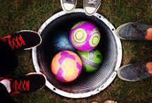 FootGolf / The Par 3 course has a separate Footgolf 9 hole course call 248-693-7170 to play!
