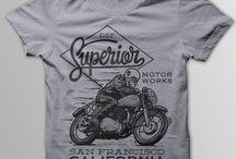 motorcycle rhinestone transfer designs