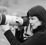 marina cano wildlifephotographer