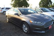 Used Cars in Cambridge / Best Used Cars dealership in Cambridge is your home for quality Used Cars to Buy. We are specialized in new like Used Cars in Tri City area of Ontario.