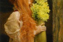 Raphaelite