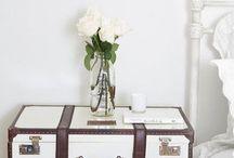 Home decorating ideas / Home decorating ideas