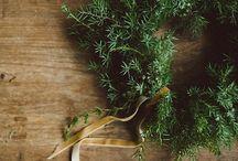 Kranssit Kranssar Wreaths