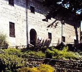 Museo Risorgimento - Brescia / #invasiondigitali del Museo Storico del Risorgimento di Montichiari (BS) Il 25 aprile ore 9:30 - 12:30 e 14:30 - 18:30 Ingresso gratuito Invasore: StradaVinoBS
