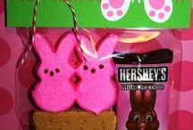 Easter / by Danielle O'Haren