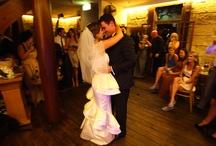 wedding wishes / Wedding bridal event styling theme ideas