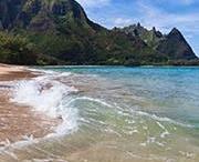 Vacation Spots / by Haru Lindsey