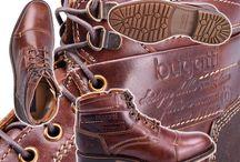 Bugatti shoes / A Bugatti cipőmárkák nem véletlenül képviselnek egyedi helyet a férfi divat világában.