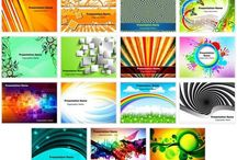 Abstract and Background PowerPoint Templates Bundle / Browse through our Abstract and background PowerPoint template Bundles which we are sure will be fun and worth your time to find Yellow Rays Abstract PowerPoint Templates bundle, Retro Abstract PowerPoint Templates, Butterfly Abstract ppt Templates bundle. With these abstract and background ppt template bundles you can effortlessly make professional presentations to impress your audience and add a special appeal to them.