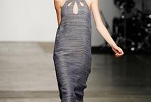 vestidos / by Tammy Stacey