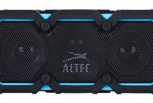 Thundering Sound / This is a board to pin all the latest and the top selling models of portable wireless bluetooth speaker, in reference to the website http://thunderingsound.com/