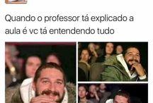 memes br