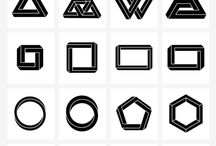 dsgn//geometry