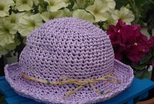 artesana cappelli rafia