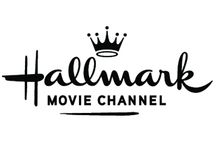 Hallmark Movie Channel