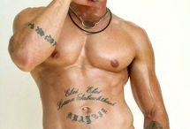 tetovanie brucho