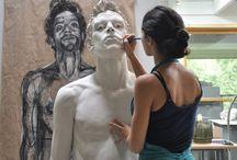 artist :p