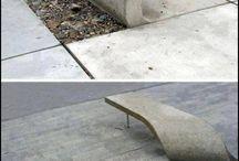 architecture jokes. / de architectuur waar ik echt van houd! geweldig!!