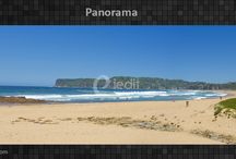 Outsource Real Estate Photo Editing / Outsource Real Estate Panorama Editing to iEdit Sollutions