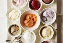 Desserts to die