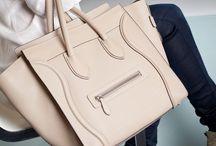 ..love this bag