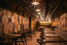 interior#design#restaurant & bar
