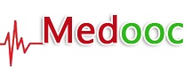 Medooc.com - Medical Search Engine, Medical Research, Health Research