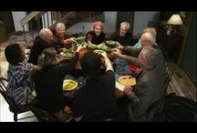Plant-based Videos and Info / Videos about the plant-based diet / by Cherry Chandler