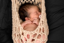Einfach schön! Babys Tragen - Babytragen - Tragetücher