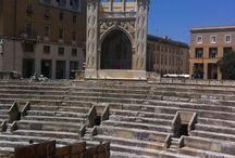 Gimpa Vision Store / Modelli che troverete presso il nostro store di Via di Biccari 15, Lecce
