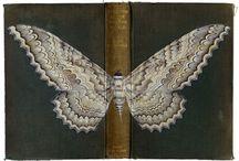 Art & Books / art and books