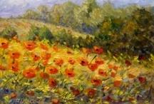 Monet e Eu