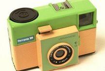macchine foto vintage