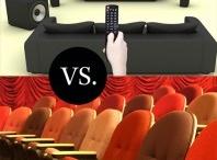 Good Movie Discussion