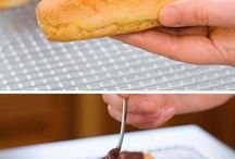 So very hungry...