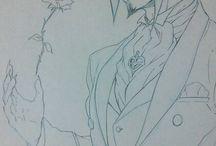 draw//