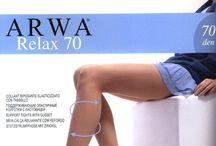 #Колготки #ARWA / Для Вас предлагаем здесь качественные колготки за совсем небольшие деньги. Получить более подробную информацию и купить понравившиеся модели Вы можете перейдя по ссылке на страничке товара.