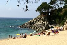 Viva España / Spanje als camping vakantie land. Camping vakanties in Spanje vind je op Campoala.nl
