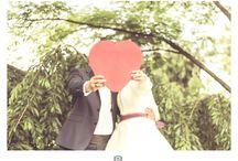 Elif&Sedat / wedding day photography