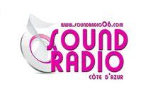 Emission La Before / Tous les Mardis 21h-23h sur le www.soundradio06.com
