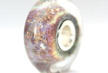 every story has a bead... / by Tyshea Bond