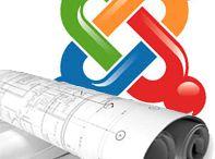 Joomla Web Development India