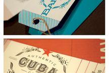 Diseño / Diseños que le gustan a Magenta Panda