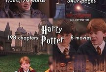 Harry Potter fanpage